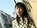 Vol.4 塩谷瑞希 動画 「リトルヴィーナス ?塩谷瑞希 13歳 ? 」 サンプル画像 No.3
