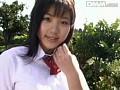 Vol.1 ERINA 動画 「リトルヴィーナス ?ERINA 15歳? 」 サンプル画像 No.4