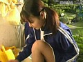 Vol.1 ERINA 動画 「リトルヴィーナス ?ERINA 15歳? 」 サンプル画像 No.5