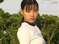 Vol.1 ERINA 動画 「リトルヴィーナス ?ERINA 15歳? 」 サンプル画像 No.6