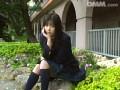 Vol.1 ERINA 動画 「リトルヴィーナス ?ERINA 15歳? 」 サンプル画像 No.3