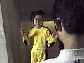 第12話 HEART BEAT サンプル画像 No.5