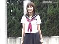 Vol.3 女子高生メモリー サンプル画像 No.5