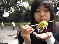 小日向えり キッス青リンゴ サンプル画像 No.5