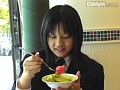 山本侑香 キッス青リンゴ サンプル画像 No.2