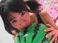 今村南 SWEET CANDY サンプル画像 No.5
