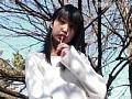佐藤明日香 SWEET CANDY サンプル画像 No.2