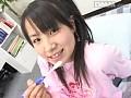田辺茜 SWEET CANDY サンプル画像 No.2