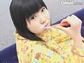 坂本梨紗 SWEET CANDY サンプル画像 No.6