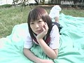 小高歩 Little Angel サンプル画像 No.4