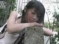 小高歩 Little Angel サンプル画像 No.1