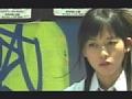 美少女の死顔は美しい shelter サンプル画像 No.3