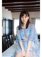 53 Sweet Angel 葵つかさ(動画)