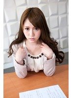 54 Sweet Angel 木南日菜(動画)