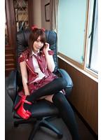 【長谷川るい グラビア動画】キュートなエロい美尻のアイドルの、長谷川るいのグラビア動画!!