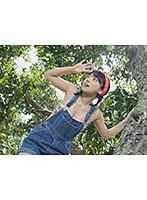 【橘希動画】17-女神降臨-EX