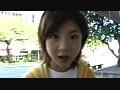 STAR ほしのあき サンプル画像 No.4