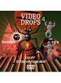 4 ビデオドロップス