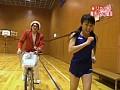 鈴木タイムラー ¥ジェルス 女の値段