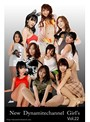 vol.22 New Dynamaitechannel Girl窶冱