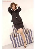 【立澤麗動画】vol.2-ダイナマイトチャンネル-立澤麗-レースクィーン
