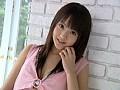 I LOVE Idol Legend 小倉優子×浜田翔子×桜木睦子 サンプル画像 No.5