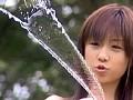I LOVE Idol Legend 小倉優子×浜田翔子×桜木睦子 サンプル画像 No.2