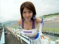 VOL.10 レースクィーンの女神たち 2003 近藤和美 サンプル画像 No.1