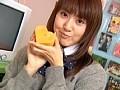 Love!Hamako プレミアム 浜田コウ サンプル画像 No.4