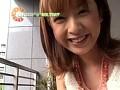 RQ360 高杉美和子 サンプル画像 No.1