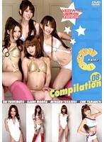 【吉本衣里 動画】RQ360-Compilation'08-イメージビデオ