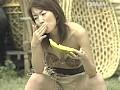 誘女 Yujyo 黒木ゆり恵 サンプル画像 No.3
