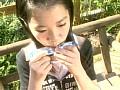 おちゃめっこクラブ 森部万友香 13歳 サンプル画像 No.4