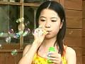 おちゃめっこクラブ 森部万友香 13歳 サンプル画像 No.5