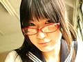未成熟女子高生 PETIT 谷口桃子 サンプル画像 No.1