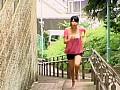 東京階段ガール サンプル画像 No.6