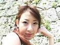 Cutie×Beauty 石川沙織 サンプル画像 No.1