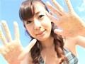 Cutie×Beauty 石川沙織 サンプル画像 No.4