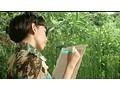 NATURAL ~Respect my life~ 鈴木早智子 サンプル画像 No.1
