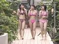 現役巨乳女子高生 グラドル水泳部 サンプル画像 No.3