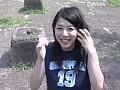 Part.2 アイドル魂U-15 小関かおり 15歳 サンプル画像 No.1