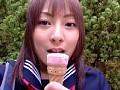 アイドル魂ver.YELLOW【POP】 琴乃 サンプル画像 No.2