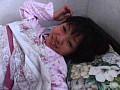 Part.2 アイドル魂HighSchool 稲村もと 18歳 サンプル画像 No.1