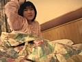 くもりのちはれ 上田祐華 サンプル画像 No.3