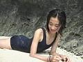 くもりのちはれ 菱沼真美 サンプル画像 No.3