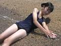 萌ぎたて少女 Sayo 13才 サンプル画像 No.4