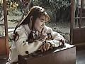 伝説のスクールメイト 犬堂ゆか サンプル画像 No.2