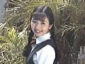 伝説のスクールメイト 椎名こずえ サンプル画像 No.2