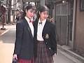 伝説のスクールメイト 桜井と庄野 サンプル画像 No.3