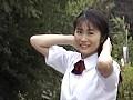 伝説のスクールメイト 小代朋香 サンプル画像 No.3